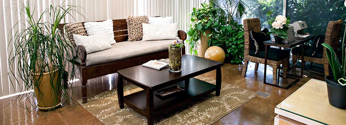 Changes Salon Lounge Spa