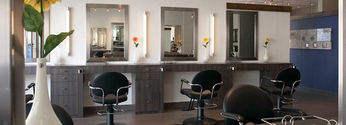 Walnut Creek Salon Spa